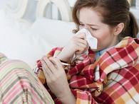 Nhiều người bị tử vong vì bệnh cảm cúm, đây là những điều bạn nhất định phải biết để phòng tránh