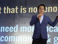 Sau 1 năm nhận được 3 triệu USD đầu tư từ cựu lãnh đạo Alibaba, Vntrip.vn tiếp tục công bố gọi vốn thành công lên đến 10 triệu USD từ khối ngoại