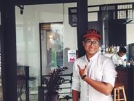Giới startup Việt vừa có một CEO 9X lọt top 30 Under 30 của Forbes, anh là ai?