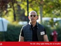 Jeff Bezos giàu đến mức nào? Đây là 5 biệt thự trên khắp nước Mỹ của tỷ phú sáng lập đế chế Amazon
