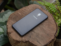 Galaxy J7+ và camera kép xóa phông chuyên nghiệp: bước đi thông minh của Samsung