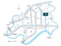 Park Riverside Premium: Cơ hội đầu tư sinh lời hấp dẫn
