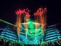 Sự chuyển mình của thương hiệu Jetstar: Cuộc cách mạng 2.0 với EDM
