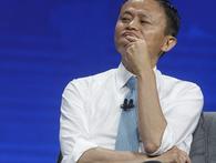 """Sở hữu tài sản 41,8 tỷ USD nhưng tỷ phú Jack Ma """"không có thời gian tiêu tiền"""""""