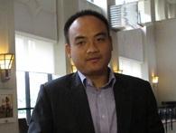 """Microsoft Việt Nam: """"Trao quyền cho 8x, 9x giúp doanh nghiệp tăng trưởng nhanh hơn"""""""