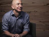 CEO Amazon chỉ yêu cầu duy nhất điều này trong cuộc phỏng vấn xin việc nhưng hầu hết mọi người đều làm sai