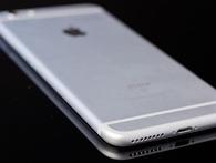 Tới giờ tôi vẫn đang dùng một chiếc iPhone 6s Plus và tôi chẳng tìm ra một lí do nào để nâng cấp lên iPhone 8 hay iPhone X cả?
