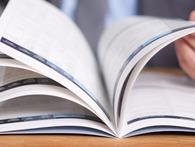 9 cuốn sách kinh doanh hay nhất do Bill Gates, Jeff Bezos và Warren Buffett đề xuất