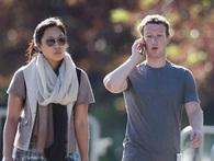 Mark Zuckerberg muốn dùng 99% tài sản làm từ thiện, nhưng điều này lại chẳng hề dễ dàng