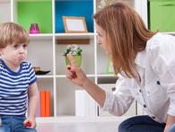 Những sai lầm bố mẹ có thể mắc phải khi cố gắng nuôi dạy con trở thành đứa trẻ hạnh phúc