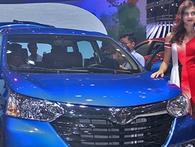 Ô tô nhỏ 400 triệu vào Việt Nam: Dành tiền 2018 mua xe