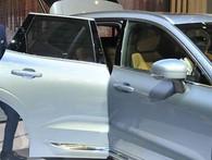 Ô tô Thái Lan và Indonesia 'bành trướng' thị trường xe nhập ở Việt Nam