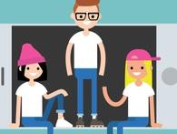 Thế hệ Z và những điều nhà tuyển dụng cần biết về thế hệ mới này