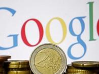 Google tiếp tục phải đối mặt với án phạt kỷ lục lên tới 2,7 tỷ USD vì cáo buộc độc quyền hệ điều hành Android