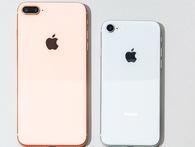 Người dùng chia sẻ lý do họ thờ ơ với iPhone 8/8 Plus: Giá cao và ít tính năng mới
