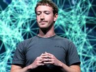 """Mark Zuckerberg công khai xin lỗi: """"Facebook đang được sử dụng để chia rẽ, hơn là kết nối con người, tôi mong được tha thứ"""""""