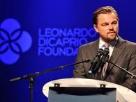 """Leonardo DiCaprio đầu tư vào hãng bánh """"ăn chay như ăn thịt"""" được Bill Gates hậu thuẫn, vị của nó khá ngon và mọng nước"""