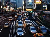 Bí mật sau nghịch lý tỷ lệ sở hữu bằng lái ô tô của người già Nhật lại cao hơn người trẻ