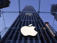 Sau iPhone X, tương lai của Apple là gì?