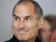 Tại sao Steve Jobs cấm con dùng iPhone, Bill Gates không cho con dùng máy tính? Câu trả lời sẽ khiến tất cả chúng ta phải suy ngẫm