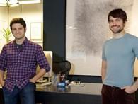 Chưa cần deal lương, chỉ nhìn đãi ngộ của startup này là nhân viên nào cũng muốn cống hiến: Bao ăn 2 bữa, mỗi người nhận 10.000 đô tự trang trí góc làm việc