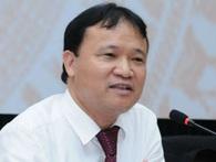 Bộ Công thương lý giải việc chậm ban hành Nghị định về điều kiện kinh doanh đối với ô tô
