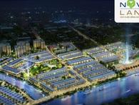 Đầu tư 100 tỷ, Saigontourist thu lãi 545 tỷ khi bán 1 công ty cho Novaland