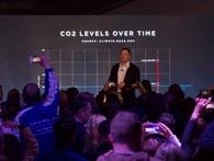 """Elon Musk khởi động chiến dịch """"100 ngày đêm"""" hoàn thành hệ thống trữ điện lớn nhất thế giới tại Australia"""