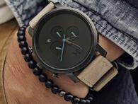 """MVMT: Startup của hai anh chàng 25 tuổi đã khiến các ông lớn ngành đồng hồ """"mất ăn mất ngủ"""" như thế nào?"""