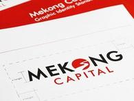 Mekong Capital lần đầu tiên công bố tỷ suất lợi nhuận khi thoái vốn khỏi Thế giới di động, Lộc Trời và Quốc tế Việt Úc