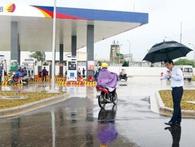 Xăng dầu Hàn Quốc ồ ạt về Việt Nam: Lo thất thu thuế