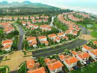 Đà Nẵng công bố danh mục 9 dự án đất nền cho người dân tự xây dựng nhà ở