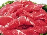Khi mắc bệnh này tuyệt đối không ăn thịt bò