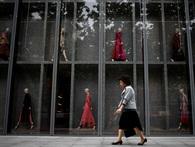 Doanh thu kỷ lục 25 tỷ USD trong 1 ngày của Alibaba đạt được nhờ công rất lớn của trí thông minh nhân tạo FashionAI