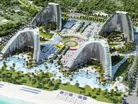 Tiết lộ bất ngờ về tình trạng kinh doanh của nhóm nhà đầu tư từng ở Đông Âu – ông chủ chuỗi dự án BĐS lớn ở Nha Trang