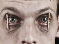 Chuyên gia Mỹ: Mất ngủ đang là một thảm họa GIẾT CHẾT con người thời hiện đại