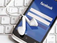 """Facebook và smartphone """"đào sâu"""" khoảng cách thế hệ giữa 8X và 9X Việt hơn nhiều so với các quốc gia ASEAN khác"""