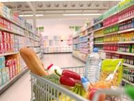 Chen chân vào kênh bán lẻ siêu thị: Bài toán con gà và quả trứng với các doanh nghiệp khởi nghiệp