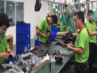 Lao động 25-40 tuổi nhận trợ cấp thất nghiệp nhiều nhất