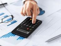"""""""Chê"""" Luật quản lý thuế không theo kịp thời hội nhập, Bộ Tài chính đề xuất sửa đổi"""