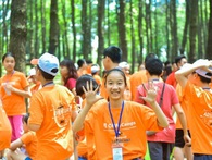 Tập đoàn Nhật Bản ISA rót vốn đầu tư vào lĩnh vực giáo dục tại Việt Nam