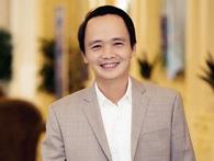Tài sản tăng 8.400 tỷ chỉ trong 3 tuần, ông Trịnh Văn Quyết lại trở thành người giàu nhất sàn chứng khoán