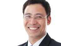 Phó Chủ tịch TPBank Đỗ Anh Tú: Làm ngân hàng phải kìm hãm lòng tham, ai nhầm lẫn tiền ngân hàng là tiền của mình thì hậu quả khó lường