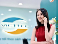 Viettel là doanh nghiệp có lợi nhuận tốt nhất 2017, Vinamilk là công ty tư nhân lãi tốt nhất