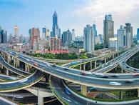 Chuyên gia từ Ngân hàng Nhà nước lý giải vì sao trở thành đô thị thông minh là điều tất yếu với  Hà Nội, Tp.HCM hay Đà Nẵng