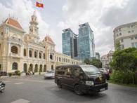 Chuyển từ nông nghiệp sang sản xuất công nghiệp, Việt Nam đang đứng trước cuộc cách mạng TMĐT xuyên biên giới lớn nhất từ trước tới nay