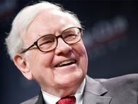Thành công của tỷ phú Warren Buffett phần lớn đến từ tính cách này của ông