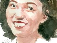 """Bà Trương Lý Hoàng Phi: Hệ sinh thái khởi nghiệp cần sự """"máu lửa"""""""