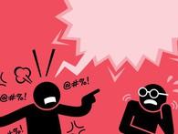 Để người dùng chửi nhau, Facebook hay Youtube sẽ bị phạt 60 triệu USD