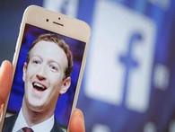 Mark Zuckerberg cũng đang học về tiền kĩ thuật số, cho rằng đây là cách duy nhất để Facebook đi sau nhưng vẫn bắt kịp các đối thủ châu Á